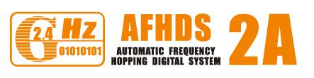 logo AFHDS.png